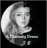 Diana-Drama
