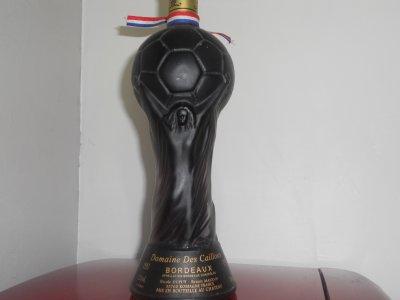 Bouteille coupe du monde 1998 blog de fcgbpqt - Coupe du monde 1998 tunisie ...
