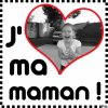 Celia-Monbebe