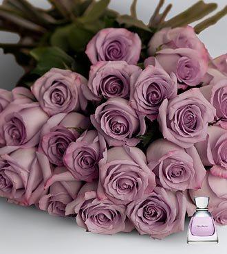 les fleures blog de lolita lolo228