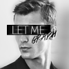LetMeGraph