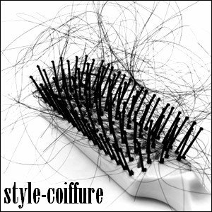 que faire contre la chute des cheveux images frompo 1. Black Bedroom Furniture Sets. Home Design Ideas