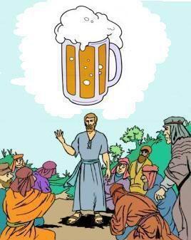 Et-Dieu-Crea-La-Biere