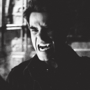 Photo de repertoire-tvd-fiction