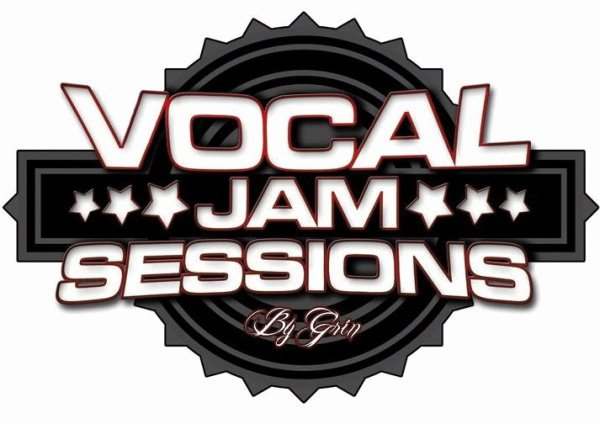 Vocal Jam Sessions - Vendredi 15 Avril 2011