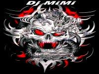 Dj-MiMi-Officiel