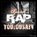 Photo de SpecialRapToulousain