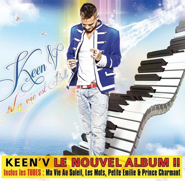 "Où acheter ""La vie est belle"" ? (greatsong, FNAC, Cdiscount) 3102888203_1_3_zBh6sC9v"