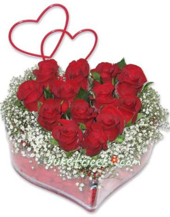 Bonjour le bonheur se lit dans les c urs l 39 amour s 39 crit avec toujours la gentillesse est une - Jeux de bisous gratuit dans le lit ...
