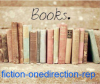fiction-onedirection-rep
