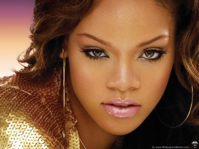 Blog Music de xxx-Rihanna-officiel-xxx - Rihanna - Skyrock.com