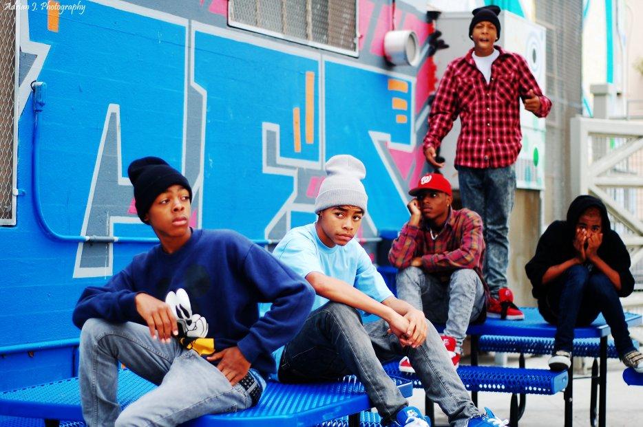 Blog de RGOKY-girl - jerkin'with the rangers - Skyrock.com