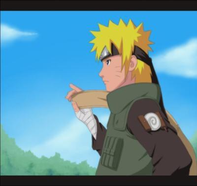 Naruto akkipuden naruto sakura the true love - Naruto akkipuden ...
