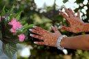 Photo de henna-deco