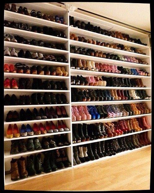 dressing shoes on adooooooooooorrreee critiquer. Black Bedroom Furniture Sets. Home Design Ideas