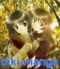 biki-manga