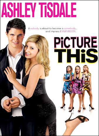 Blog de Teenager-Films - Page 5 - Films pour ados - Skyrock.com