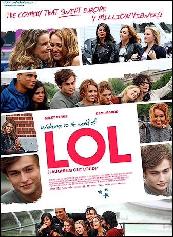 Recherche de films pour adolescents Hollywood