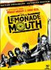 ★ ★ ★ ★ ☆ / Lemonade Mouth