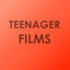 Teenager-Films