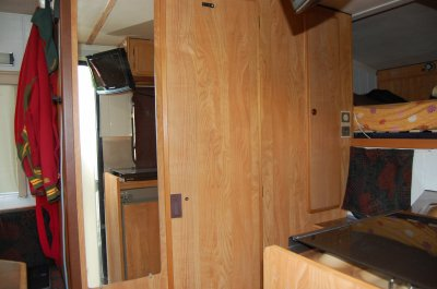 interieur et quipement blog de clip car. Black Bedroom Furniture Sets. Home Design Ideas