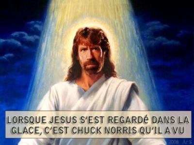 Chuck noris mes passion mes friend - Chercher chuck norris sur google ...