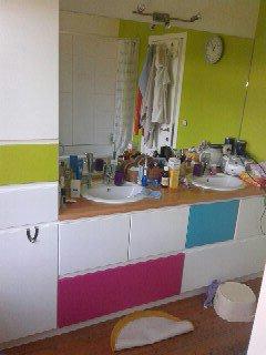 Am nagement int rieur salle de bains cuisines quip es for Amenagement cuisines equipees