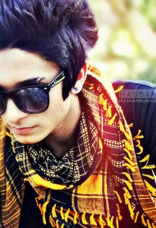 cool and stylish pictures for boys and girls stylish dp s for boys