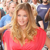 Photo de doutzen-kroes-officiel
