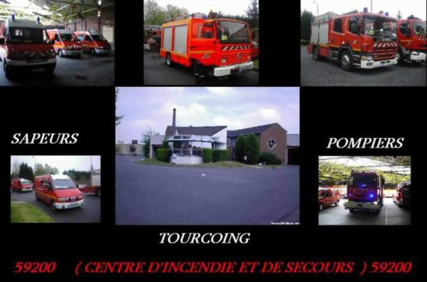 Articles de notretourcoing tagg s croix rouge page 3 for Kreabel tourcoing adresse
