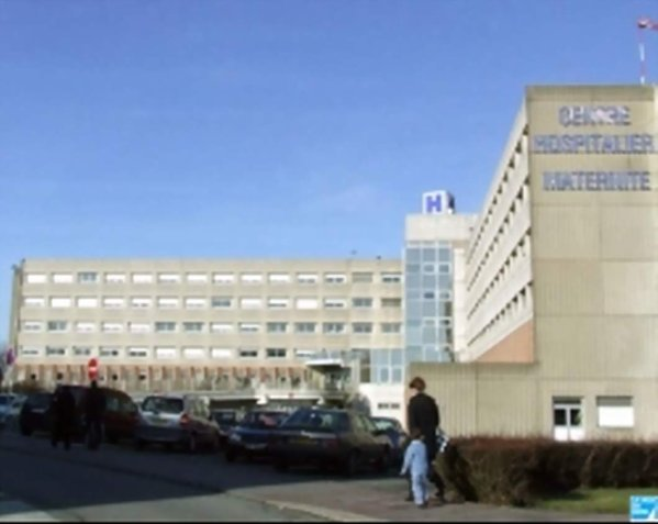 Hopital gustave dron tourcoing ma ville mon quartier la for Adresse kreabel tourcoing