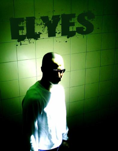 elyes-officiel