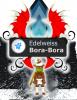 Bora-Bora-LC