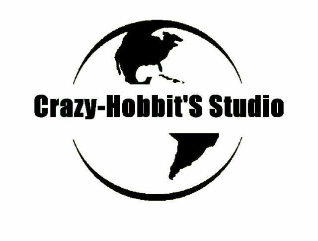 Crazy-Hobbits