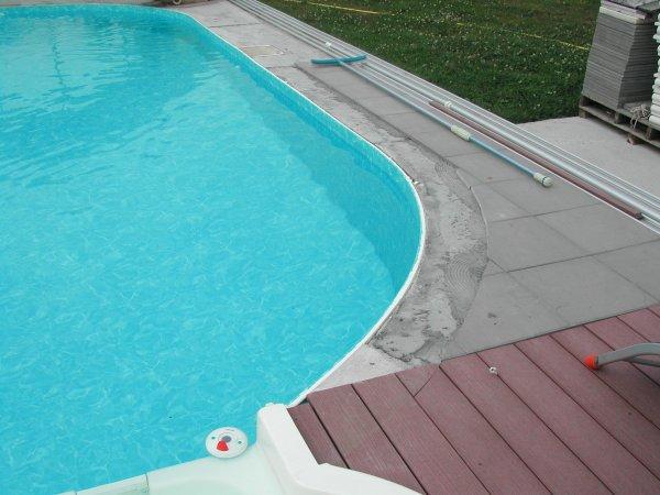 Articles de paulo 77 tagg s margelles ma piscine for Construction piscine waterair barbara