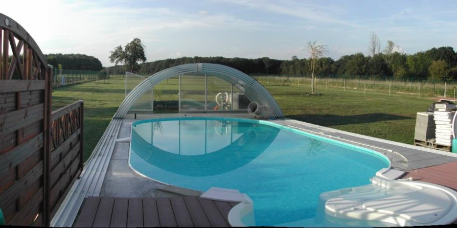 Blog de paulo 77 ma piscine waterair sa construction de for Tarif construction piscine
