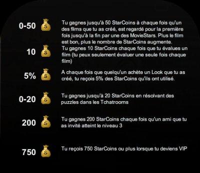 Telecharger 4 Images 1 Mot S sur Windows 8 : GRATUIT, un jeu Windows 8 gratuit, compatible PC et tablette tactile.L'appli 4 Images 1 Mot S est disponible en langue française. Soit traduite, soit créée dans cette langue à l'origine.beaucoup de plaisir a jouer, il nous faut reflechir et bien regarder 5/5.