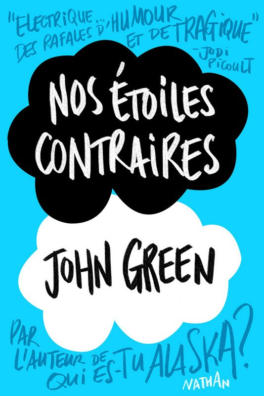 articles de wandering world tagg 233 s quot the fault in our