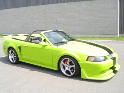 ford mustang gt convertible 2002 vendre prix 26 995 tuning. Black Bedroom Furniture Sets. Home Design Ideas