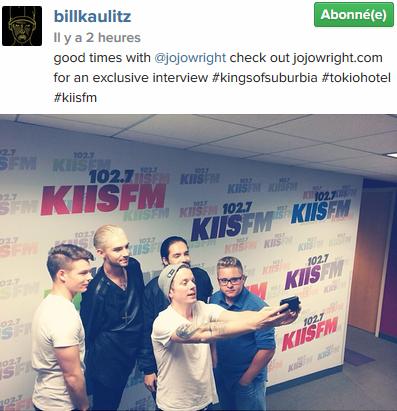 # 8844 ~ Prinz16's News  L'actualit� du 19 septembre 2014