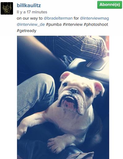 # 8847 ~ Prinz16's News  L'actualit� du 19 septembre 2014