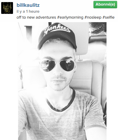# 8854 ~ Prinz16's News  L'actualit� du 20 septembre 2014