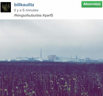 # 9149 ~ Prinz16's News  L'actualit� du 20 octobre 2014