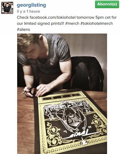 # 9169 ~ Prinz16's News  L'actualit� du 23 octobre 2014