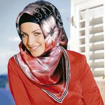 Cherche femme musulmane convertie