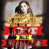 Love Me Harder de Ariana Grande Feat. The Weekend sur Skyrock