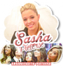 SashaEmbeth-Pieterse