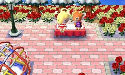 Le Studio De Motifs Sol Sur Le Forum Animal Crossing