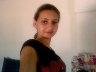 Leila sala al jadida blog de zain jbli for 9hab sala sidi moussa