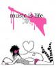 tte-la-musique-que-jaime